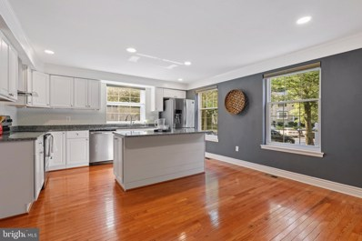 11830 New Country Lane, Columbia, MD 21044 - #: MDHW2001858