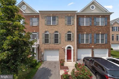 4838 Lee Hollow Place, Ellicott City, MD 21043 - #: MDHW2001872