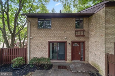 9245 Hobnail Court, Columbia, MD 21045 - #: MDHW2001918