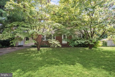 10201 Tanager Lane, Columbia, MD 21044 - #: MDHW2002004