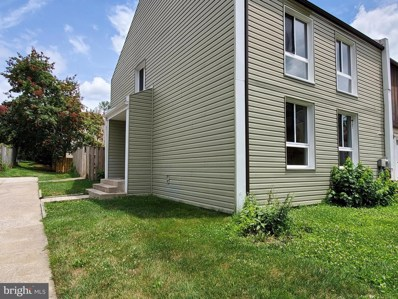 10289 Daystar Court, Columbia, MD 21044 - #: MDHW2002036