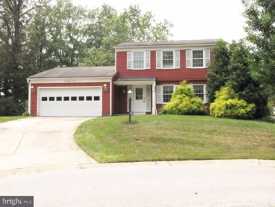 10630 Fable Row, Columbia, MD 21044 - #: MDHW2002050