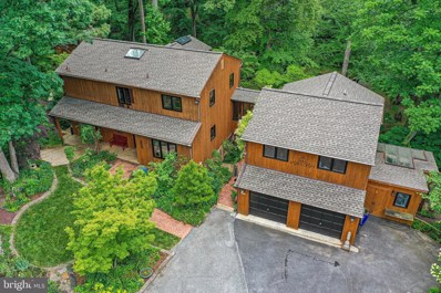 9059 Meadowvale Court, Ellicott City, MD 21042 - #: MDHW2002218