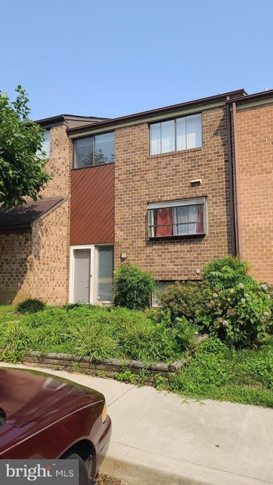 8932 Skyrock Court, Columbia, MD 21046 - #: MDHW2002220
