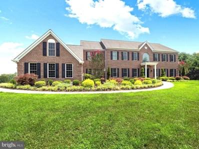 12012 Broad Meadow Lane, Clarksville, MD 21029 - #: MDHW2002378