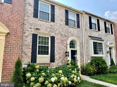 11806 New Country Lane, Columbia, MD 21044 - #: MDHW2002410