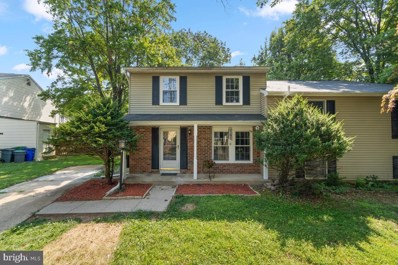 7143 Stag Horn Path, Columbia, MD 21045 - #: MDHW2002548