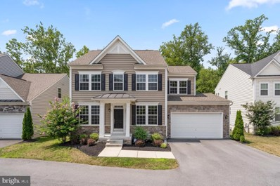 8823 Red Spruce Way, Jessup, MD 20794 - #: MDHW2002598