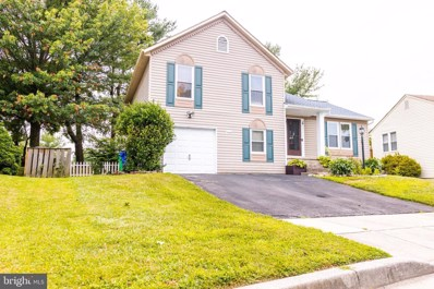 6329 Sunhigh Place, Columbia, MD 21045 - #: MDHW2002654