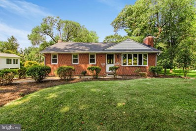 3346 Coventry Court Drive, Ellicott City, MD 21042 - #: MDHW2002658