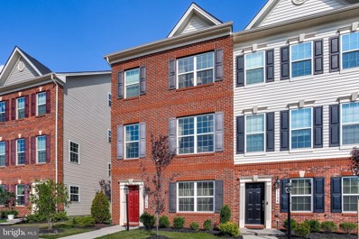 7138 Beaumont Place, Hanover, MD 21076 - #: MDHW2002660