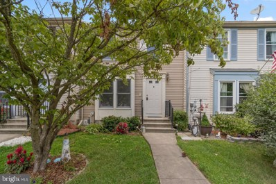 6350 Early Red Court, Columbia, MD 21045 - #: MDHW2002724