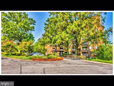 10850 Green Mountain Circle UNIT 213, Columbia, MD 21044 - #: MDHW2002804