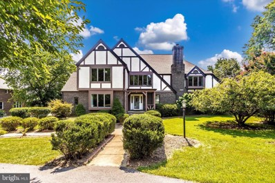 13480 Open Space Court, Highland, MD 20777 - #: MDHW2002892