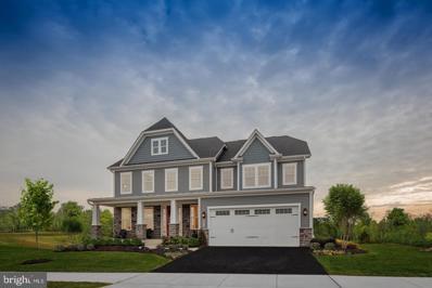 Manner House Way UNIT 1, Ellicott City, MD 21042 - #: MDHW2003414