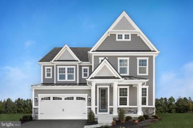Manner House Way UNIT 2, Ellicott City, MD 21042 - #: MDHW2003426