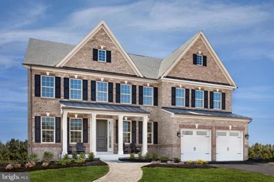 Manner House Way UNIT 4, Ellicott City, MD 21042 - #: MDHW2003444