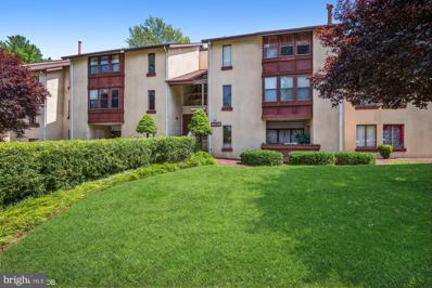 9639 Whiteacre Road UNIT C4, Columbia, MD 21045 - #: MDHW2003494