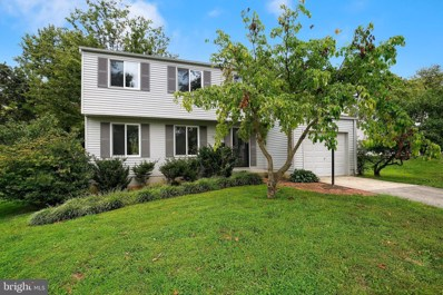 6427 Skyward Court, Columbia, MD 21045 - #: MDHW2003618