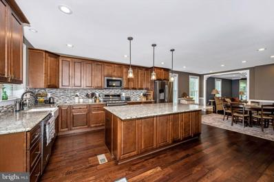 2135 Route 97, Cooksville, MD 21723 - #: MDHW2003656