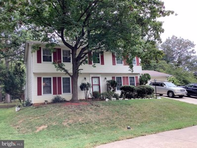 5535 High Tor Hill, Columbia, MD 21045 - #: MDHW2003726