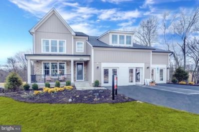 Sunell Lane, Ellicott City, MD 21043 - #: MDHW2003944
