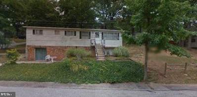 9415 Decatur Road, Laurel, MD 20723 - #: MDHW2004138