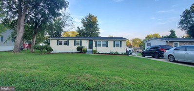 8419 Commercial Street, Savage, MD 20763 - #: MDHW2004226