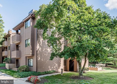 5356 Smooth Meadow Way UNIT 4, Columbia, MD 21044 - #: MDHW2004240