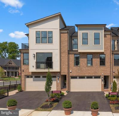 7406 Plainview Terrace, Columbia, MD 21044 - #: MDHW2004326