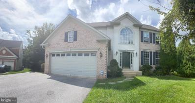 6517 Limerick Court, Clarksville, MD 21029 - #: MDHW2004576