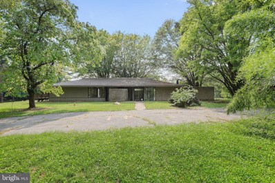 2792 State Route 32, West Friendship, MD 21794 - #: MDHW2004808