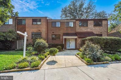 8905 Skyrock Court, Columbia, MD 21046 - #: MDHW2004838