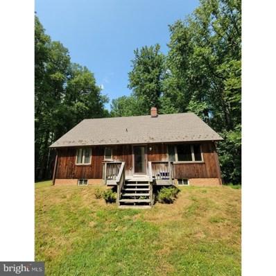 10101 Saddle Brook Farm Trail, Woodstock, MD 21163 - #: MDHW2004886