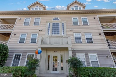 9050 Gracious End Court UNIT 101, Columbia, MD 21046 - #: MDHW2004906