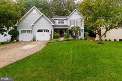9387 Spring Water Path, Jessup, MD 20794 - #: MDHW2004908