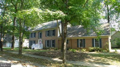 7535 Summer Leave Lane, Columbia, MD 21046 - #: MDHW2004970