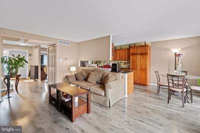 9218 Bellfall Court, Columbia, MD 21045 - #: MDHW2004992