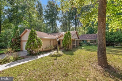 6014 Stevens Forest Road, Columbia, MD 21045 - #: MDHW2005046