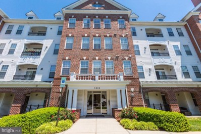 5900 Whale Boat Drive UNIT 204, Clarksville, MD 21029 - #: MDHW2005048