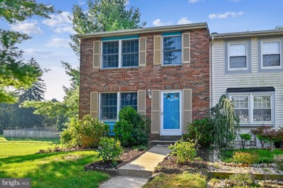 6068 Tree Swallow Court, Columbia, MD 21044 - #: MDHW2005058
