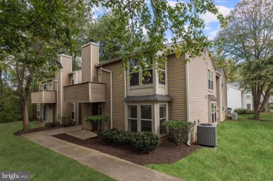 11540 Little Patuxent Parkway UNIT 104, Columbia, MD 21044 - #: MDHW2005088