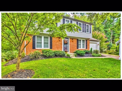 6312 Golden Hook, Columbia, MD 21044 - #: MDHW2005114