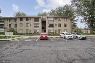 8877 Tamebird Court UNIT H, Columbia, MD 21045 - #: MDHW2005132