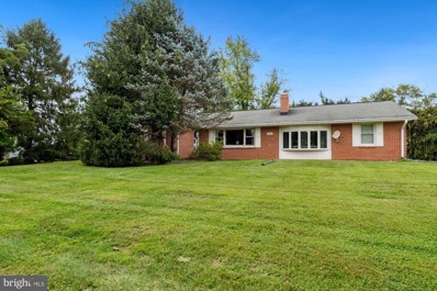 9202 State Route 99, Ellicott City, MD 21042 - #: MDHW2005170