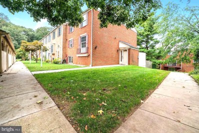 10546 East Wind Way, Columbia, MD 21044 - #: MDHW2005184