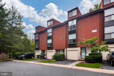 5562 VanTage Point Road, Columbia, MD 21044 - #: MDHW2005242