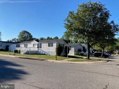 8363 Peachwood Drive, Jessup, MD 20794 - #: MDHW2005246