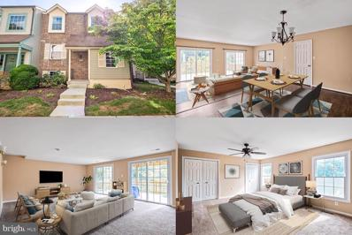 7415 Swan Point Way UNIT 8-2, Columbia, MD 21045 - #: MDHW2005310