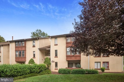 9639 Whiteacre UNIT B-1, Columbia, MD 21045 - #: MDHW2005338